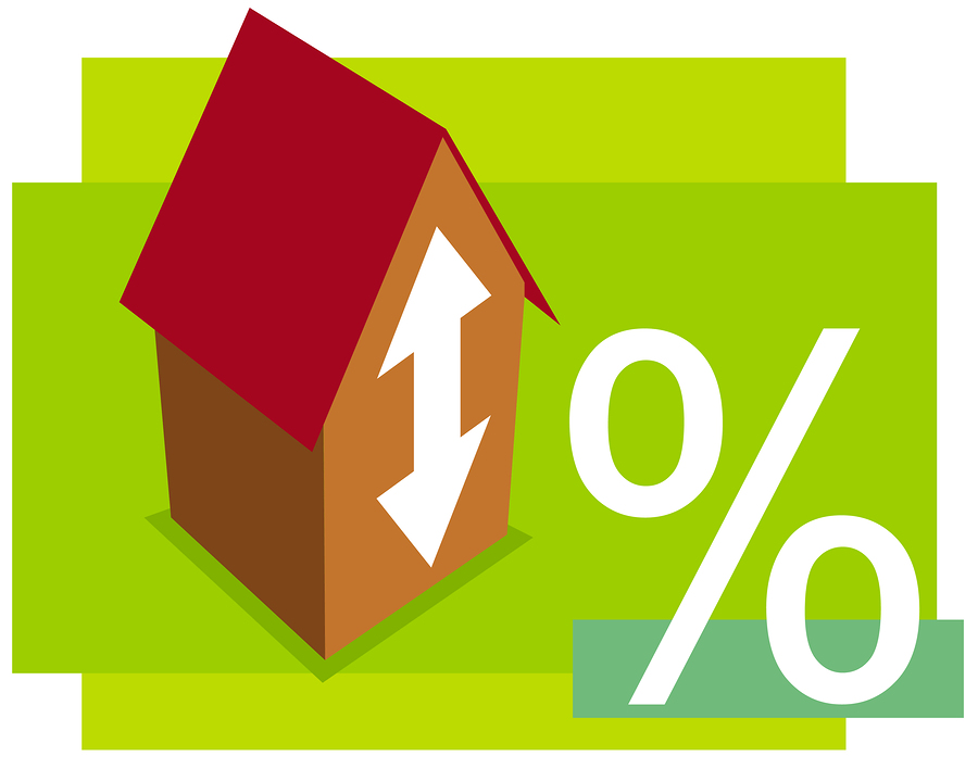 (English) Mortgage Rates after the Bernanke Announcement