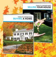 The Buyer & Seller Guides are Now Available!