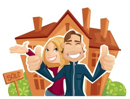 Por qué debería vender su casa ahora