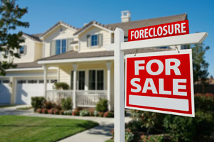 10 Hidden Hazards When Buying Foreclosures