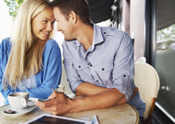 Home Buying for Unmarried Couples
