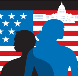 (English) Immigration Reform's Impact on Housing