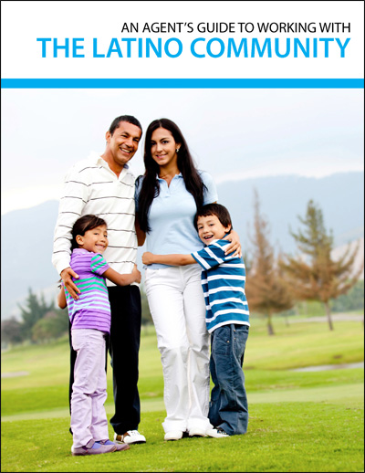 Latino Community E-Guide Now Available!