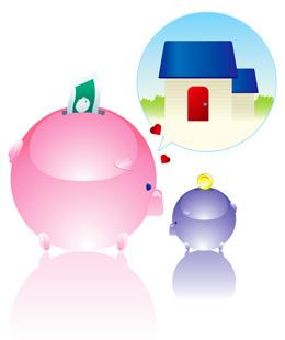 (English) Harvard: 5 Financial Reasons to Buy a Home