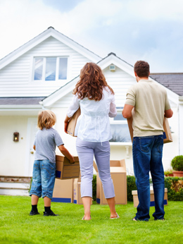 Moving Tips Agents Should Give Their Clients