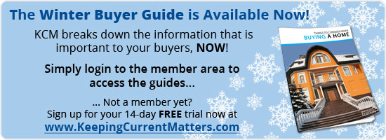 Winter-Buyer-Guide