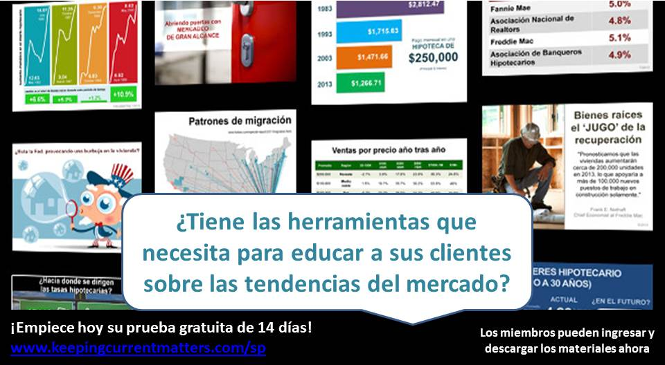 Free trial espanol
