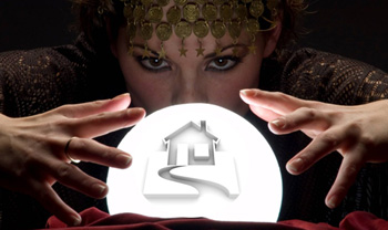 KCM's Housing Predictions for 2014