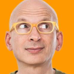 Seth Godin Challenges Real Estate Agents