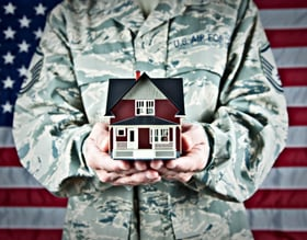 5 Things You Probably Don't Know About VA Loans