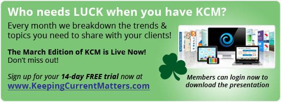 March-KCM-Ad