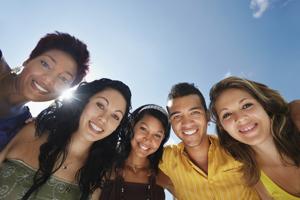 Los Millennials Hispanos & la vivienda