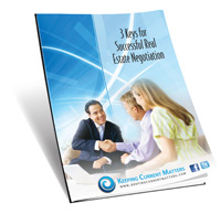 Negotiation eGuide | Keeping Current Matters