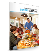 The Fall Buyer & Seller Guides Are NOW AVAILABLE! | Keeping Current Matters