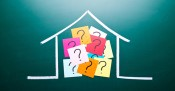 5 Questions You Should Ask Your Real Estate Agent   Keeping Current Matters