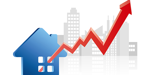 Home Values Compared to the Peak of 2006-2007 | Keeping Current Matters