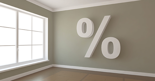 Where will Mortgage Rates be Headed in 2015?