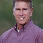 Scott Gaertner