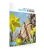 The Spring 2015 Buyer & Seller Guides Are Here!