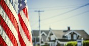 "Homeownership is the ""American Dream"" for a Reason 