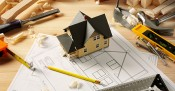 Is the Housing Market Back? Ask Lowes & Home Depot! | Keeping Current Matters