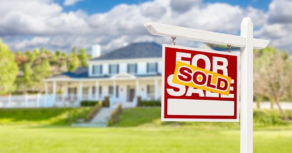 ¿Vendiendo su casa en el 2015? No se pierda esta oportunidad