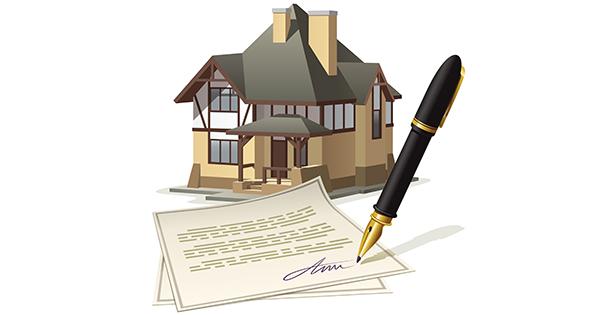 Las ventas que aun están pendientes aumentaron: Gran señal para el mercado de la vivienda