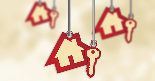 Selling Your House? Price it Right Up Front