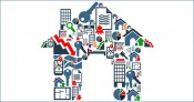 Housing Update: Demand Up, Supply Down, Prices Increasing   Keeping Current Matters
