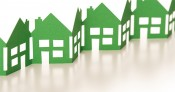 Easy Chicken Little: Homeownership Rates Are NOT Crashing | Keeping Current Matters