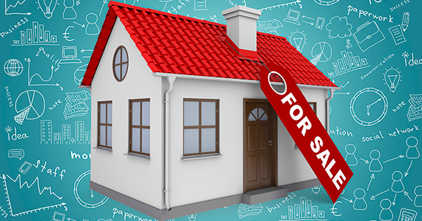 5 Demands You Should Make on Your Listing Agent