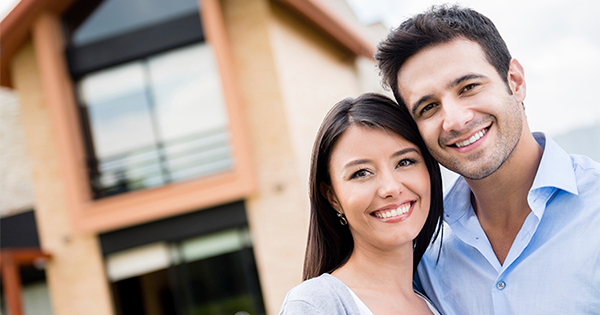 Homeownership: The Real Story Behind The Headlines