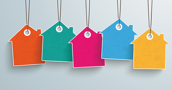 5 Reasons to Sell You House Now! | Keeping Current Matters