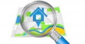 Buyer Demand Continuing to Outpace Housing Supply   Keeping Current Matters