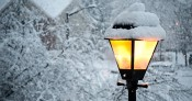 4 Reasons to Buy BEFORE Winter Hits   Keeping Current Matters