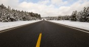 Where Are Mortgage Rates Headed? This Winter? Next Year? | Keeping Current Matters