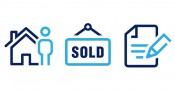 Fannie Mae's Housing Forecast [INFOGRAPHIC] | Keeping Current Matters