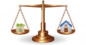 Buying A Home? Do You Know The Difference Between Cost & Price?   Keeping Current Matters