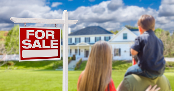 Thinking of Selling? Why Now May Be The Time | Keeping Current Matters