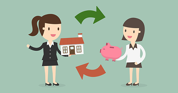 What Do You Actually Need to Get a Mortgage? | Keeping Current Matters