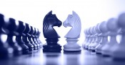 Play Chess… Not Checkers | Keeping Current Matters