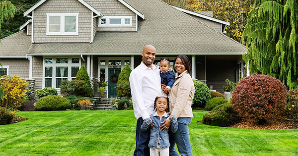 You Can Save for a Down Payment Faster Than You Think