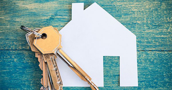 Study Again Finds Homeownership to be a Better Way of Producing Wealth
