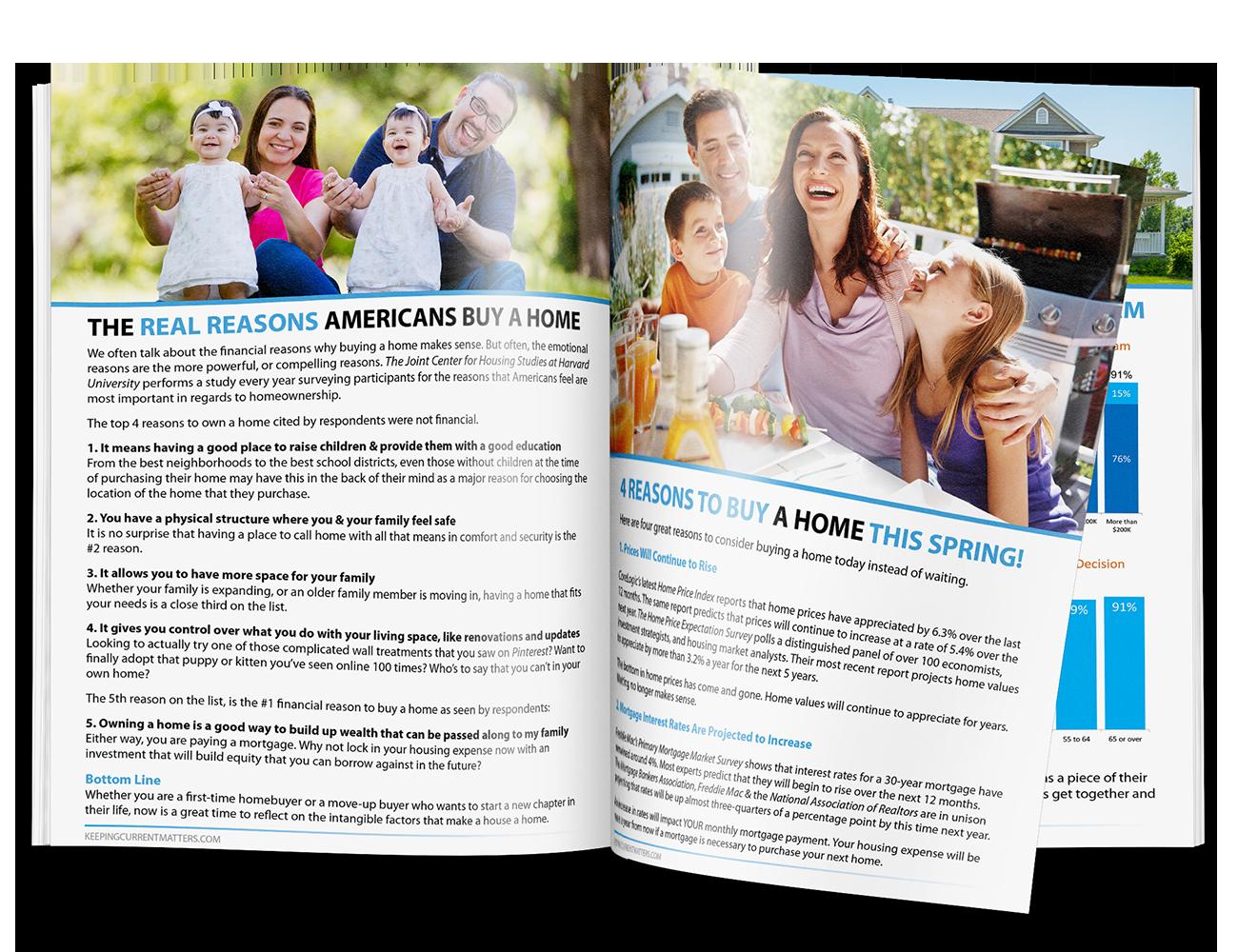 BuyerMagazineMockup-1300x1000