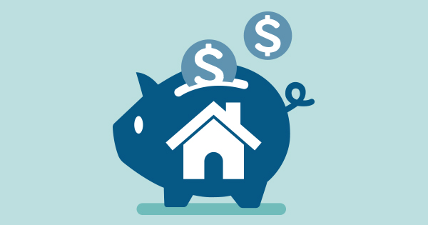 Buying a Home is 36% Less Expensive Than Renting Nationwide! | Keeping Current Matters