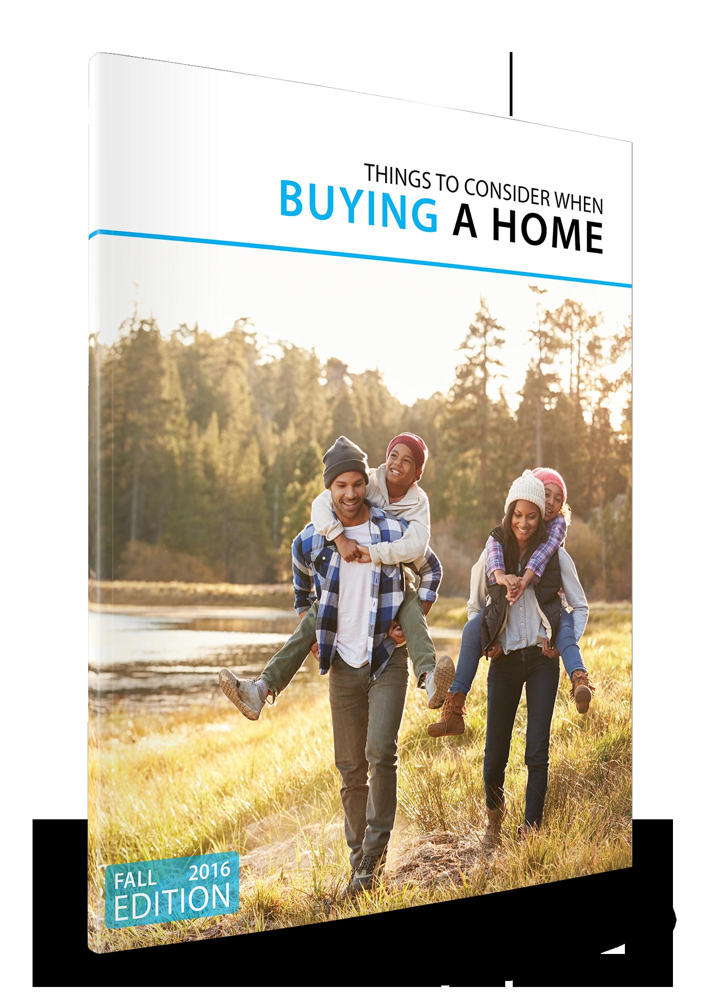 Fall-Buyer-Guide-ENG