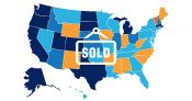 50% of Houses sold in 36 Days or Less in July [INFOGRAPHIC] | Keeping Current Matters