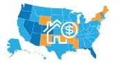 Home Prices Up 5.61% Across The Country! [INFOGRAPHIC] | Keeping Current Matters