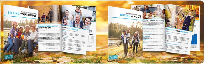 2Buyer : Seller Guides Fall 2016 Update
