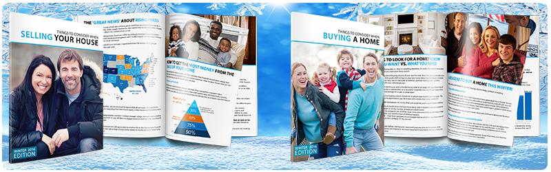 2-buyer-seller-guides-winter-2016-update